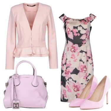 Outfit Dolcezza