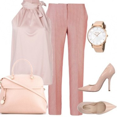 Outfit Chic #1046