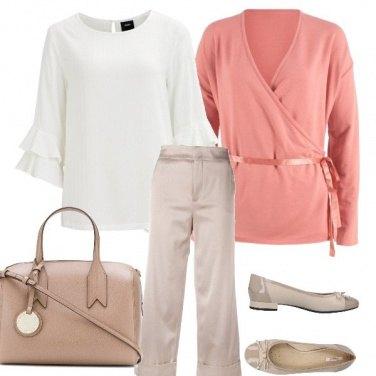 Outfit Bon Ton #705