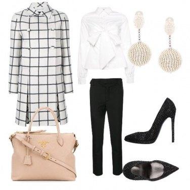 Outfit Bon Ton #711