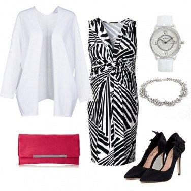 Outfit Bon Ton #737