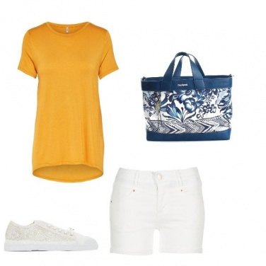 Outfit Trendy #13696