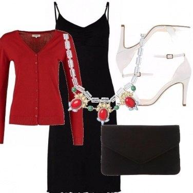 Outfit Elegante, cheap!