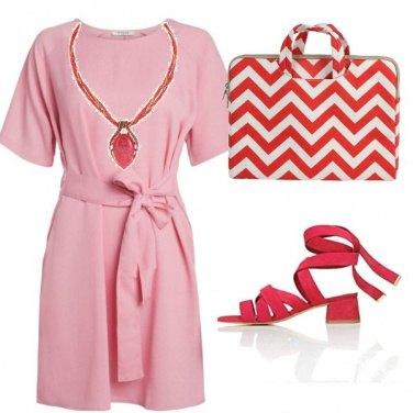 Outfit Bon Ton #928