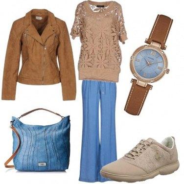 Outfit Pasqua 30032018