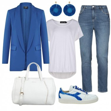 Scarpe Diadora su Bantoa | Prodotti e Outfit Donna 2020