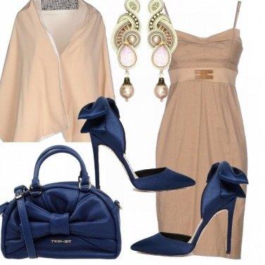 Outfit Cerimonia, serata o scegli tu!