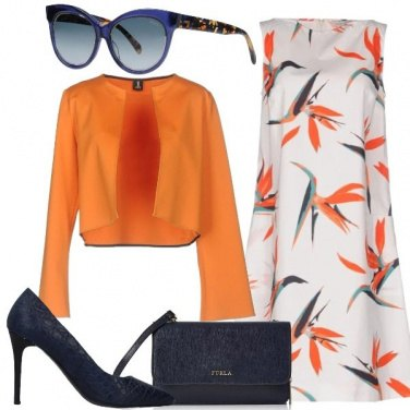 Outfit Sterlizia