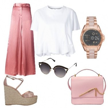 Outfit Chic #1451