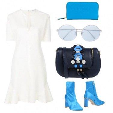 Outfit Bon Ton #1105