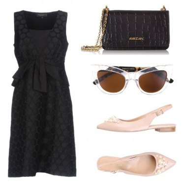 Outfit Bon Ton #1223