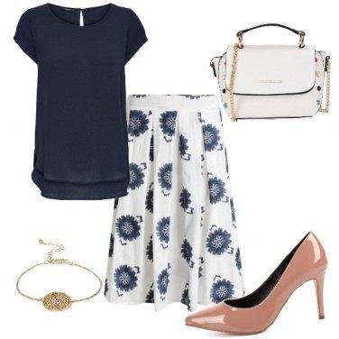 Outfit Bon Ton #1244