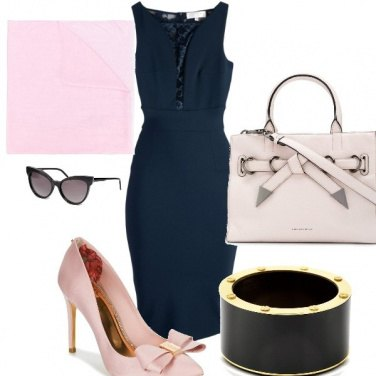 Outfit Chic #1896