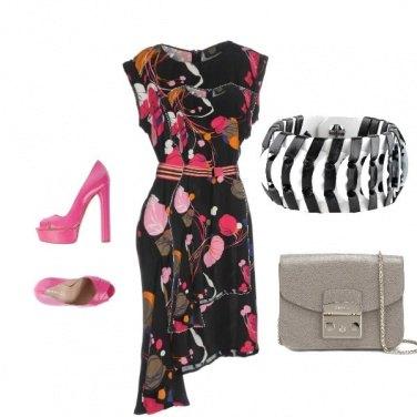 Outfit Bon Ton #7778