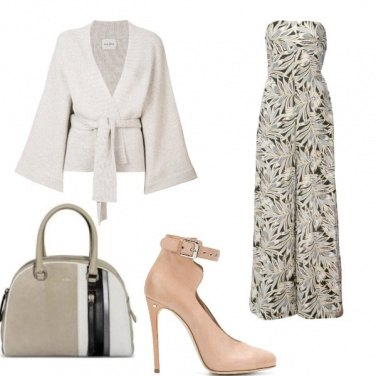 Outfit Trendy #3781