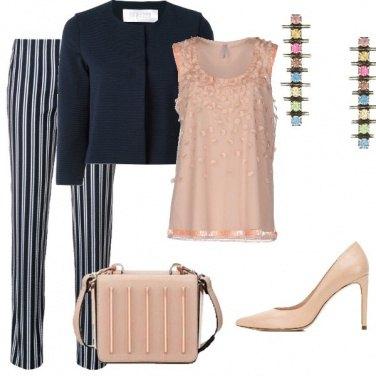 Outfit Bon Ton #1550