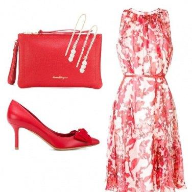 Outfit Bon Ton #1563
