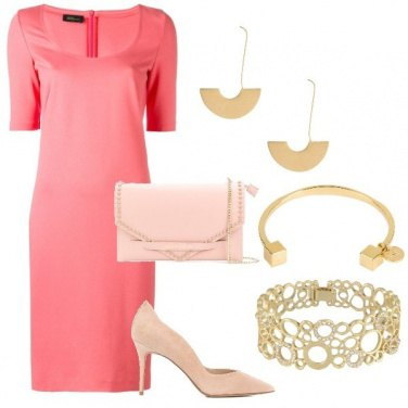 Outfit Farfetch...punto