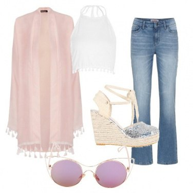 Outfit Noname