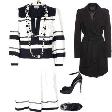 Outfit Dimanche Cocó
