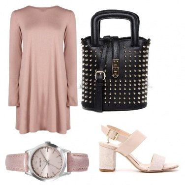 Outfit Trendy #4064