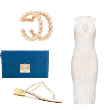 Outfit Chic #2184