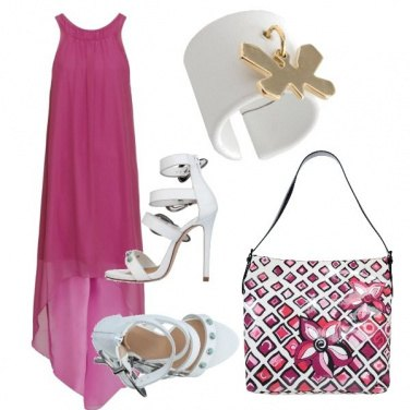 Outfit Basic #2935