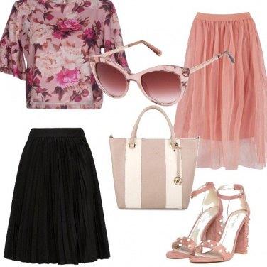 Outfit Bon Ton #1667