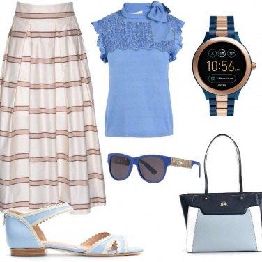 Outfit Bon Ton #1741