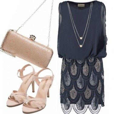 Outfit Corto