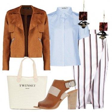 Outfit donna - Crea il tuo look femminile su Bantoa - Pagina 6646 f9fd3e88346