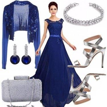 Outfit Come in un sogno