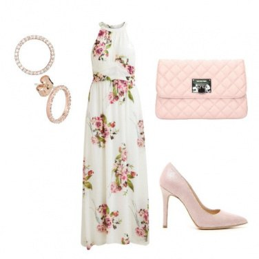 Outfit Trendy #4170