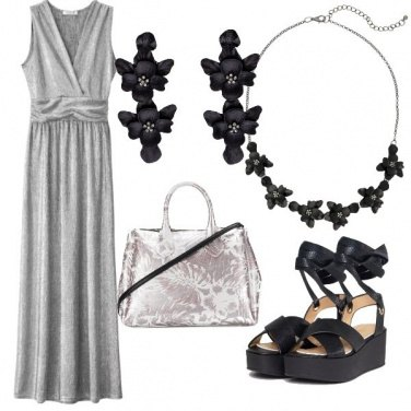 Outfit Chic #2312