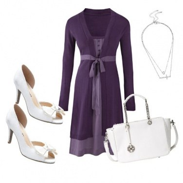 Outfit Basic #2996