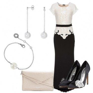 Outfit Bon Ton #1721