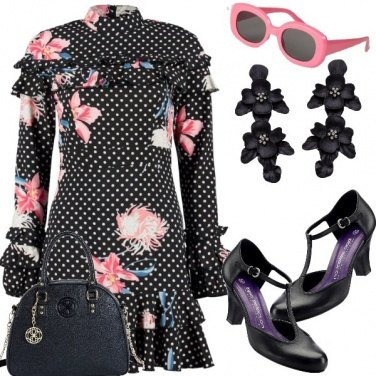 Outfit Chic #2295