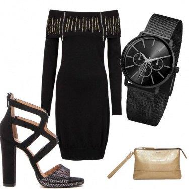 Outfit Bon Ton #1765