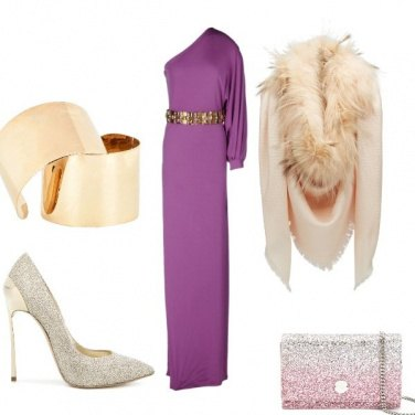 Outfit Chic #2331