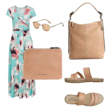 Outfit Trendy #4366