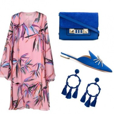 Outfit Trendy #4466