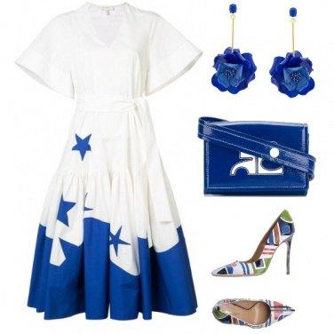 Outfit Bon Ton #1839