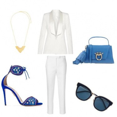 Outfit Chic#93