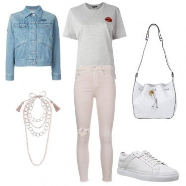 Outfit 01