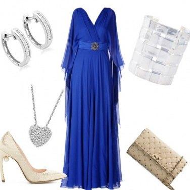 Outfit Bon Ton #1856