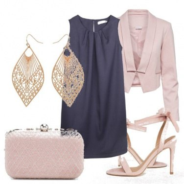 Outfit Cheap&chic
