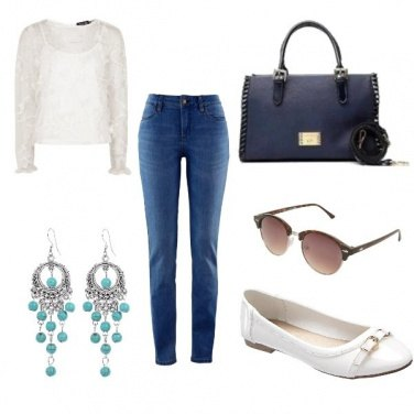 Outfit 03