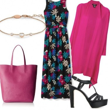 Outfit Trendy #4633