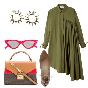 Outfit Confy