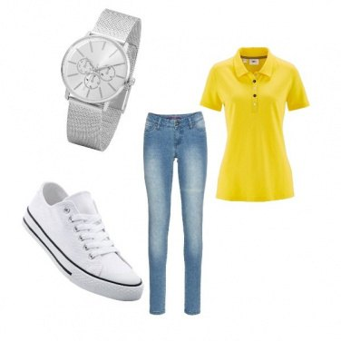 Outfit Freetime #94